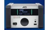 Máy phân tích âm thanh FLEXUS FX100 (4)