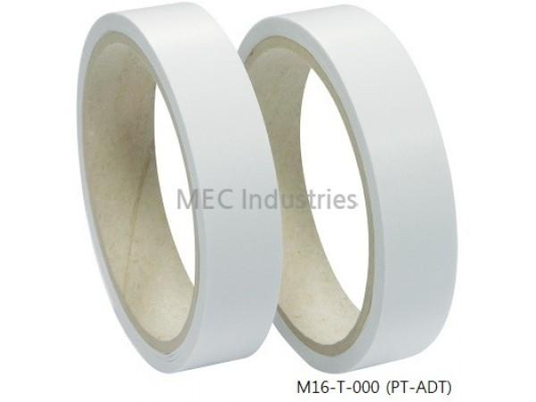 Antistatic Double Side Tape model M16-T-000