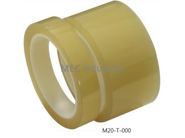 Antistatic OPP Tape model M20-T-000