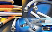 Ống dẫn chất lỏng (2)