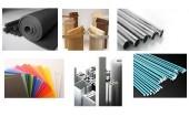 Vật liệu gia công: nhựa, mica, nhôm,... (4)